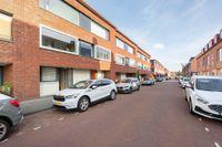 Zeezwaluwstraat 101, Den Haag