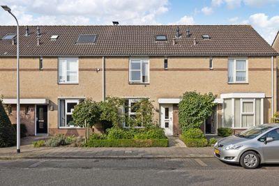 Provincieroute 25, Zwolle