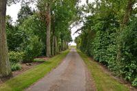 Baas Huisweg 14, Kamperland