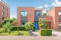 Daalseweghof 122, Utrecht