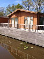 Groenedijk 6596, Oost-Graftdijk