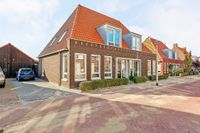 It Bynt 7, Leeuwarden