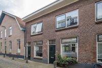 West-Peterstraat 61, Arnhem
