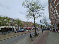 Jan Sonjestraat, Rotterdam