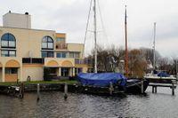 Koevordermeerstraat 9, Lemmer