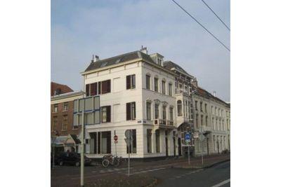 Velperbinnensingel, Arnhem