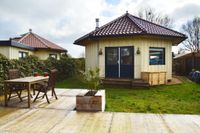 Wredehof 20A, Rohel