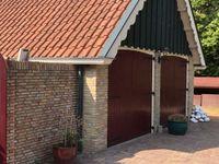P W Janssenweg 57, Jubbega