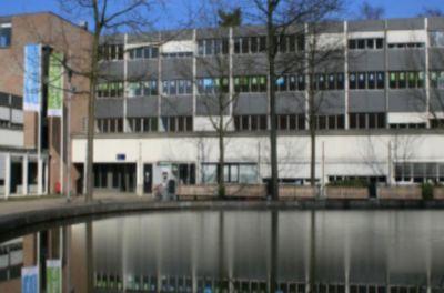 Warandelaan, Tilburg