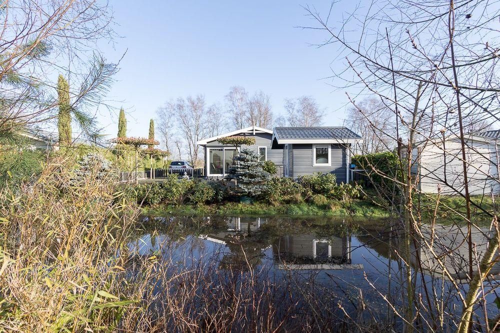 Oude Deldenerweg 125-823, Enschede