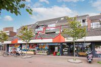 Venneperhof 53, Nieuw-Vennep