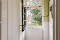 Nieuwe Zijds Burgwal 19, Monnickendam
