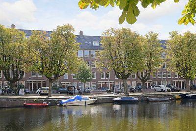 De Rijpgracht 17II, Amsterdam