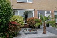 Senecastraat 3, Apeldoorn
