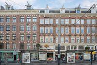 Kinkerstraat 75-1, Amsterdam