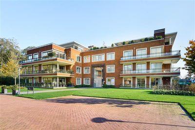 Jan Wilshof 30, Alkmaar