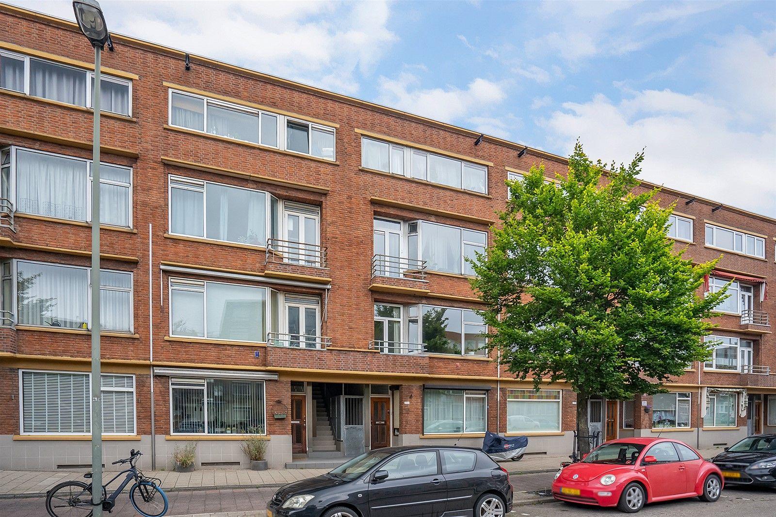 Rotterdamsedijk 212B, Schiedam