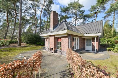 Lage Bergweg 31-31, Beekbergen