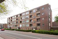 Lange Wal, Arnhem