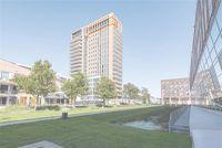 Leemhorststraat 121a, Hoorn
