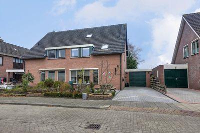 Prieswijk 150, Elim