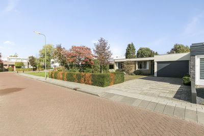 Willem van Geldorpstraat 2, Rosmalen