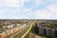 Oranjeplein 274, Maastricht
