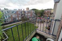 Schipborgstraat, Den Haag