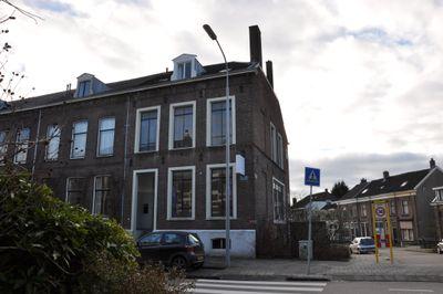 Stationsstraat, Tiel