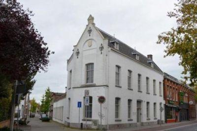 Brugstraat, Roosendaal