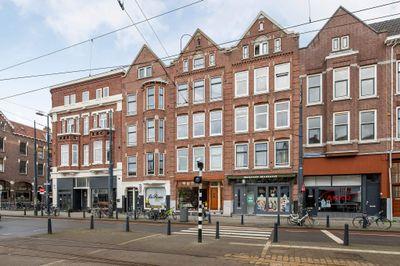 Middellandplein 37-C3, Rotterdam