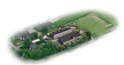 Hof van Zoys - bwnr 9 0ong, Soest