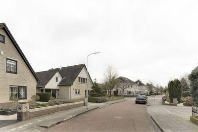 Swingdreef 22, Harderwijk