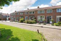 De Warande 5, Middelburg