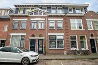 Da Costastraat 63, Haarlem