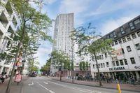 Emmasingel 31235, Eindhoven