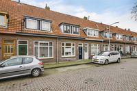 Trompstraat 69, Leiden