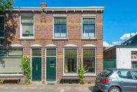 Groenestraat 17, Zwolle