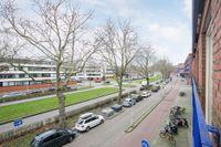 Putselaan, Rotterdam