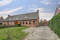 Loveren 14A, Westerhoven