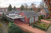 Rogier van Leefdaelstraat 19, Hilvarenbeek
