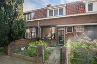 Koninginneweg 235, Rotterdam