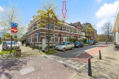 Koningsstraat 147, Hilversum