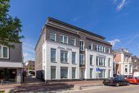 Zeestraat 10b, Beverwijk