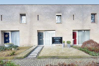 Lombardijenlaan 373, Tilburg