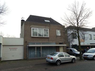 Dorpsstraat 6, Aarle-Rixtel