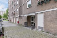 Adriaan Dortsmanstraat 149, Rotterdam