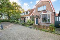 Buygersstraat 28, Leeuwarden