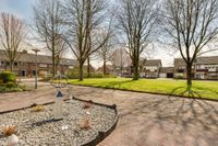 Parmentierstraat 33, Roermond
