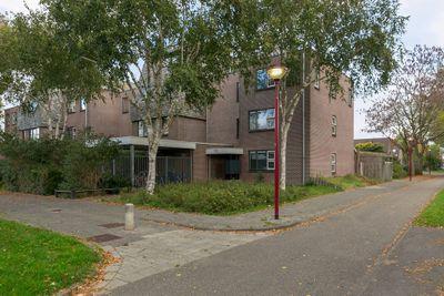 Otterweide 61, Nieuwegein